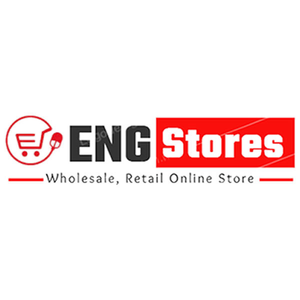ENG Stores