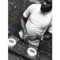 ceo-flexy-entertainment-bringing-sound-to-your-doorstep-small-4