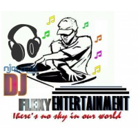ceo-flexy-entertainment-bringing-sound-to-your-doorstep-small-3