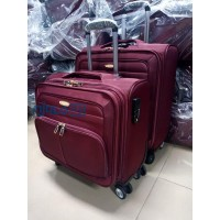 pilot-suitcase-small-0