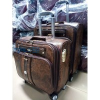 pilot-suitcase-small-1