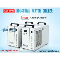 small-water-chiller-system-cw5000-sa-chiller-small-0
