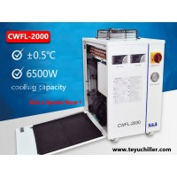 industrial-water-cooling-chiller-for-fiber-laser-welding-machine-small-0