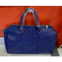 louis-vuitton-leather-bags-small-1