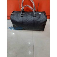 louis-vuitton-leather-bags-small-0