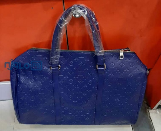 louis-vuitton-leather-bags-big-1