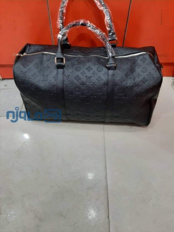 louis-vuitton-leather-bags-big-0