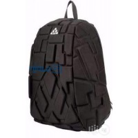 back-pack-small-0