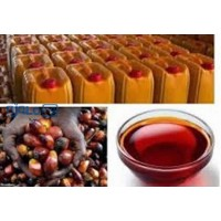 palm-oil-red-oil-small-3