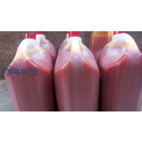 palm-oil-red-oil-small-2