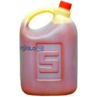 palm-oil-red-oil-small-1