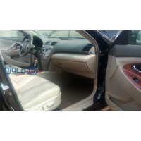 camry-xle-2011-small-0