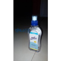 hand-sanitizer-75-alcohol-200ml-small-0