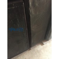 beck-speakers-and-amplifier-small-4