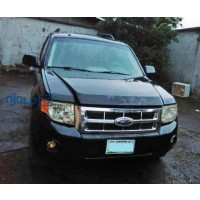 ford-escape-2008-model-black-small-0