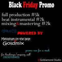 black-friday-promo-music-production-small-0