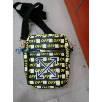 off-white-side-bag-small-1