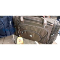 deli-traveling-bag-small-0