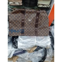 louis-vuitton-small-0