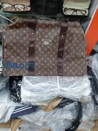 louis-vuitton-big-0