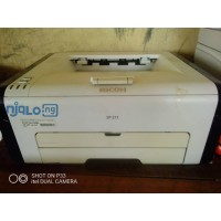 we-are-seller-of-different-brand-of-top-quality-ranging-from-hp-and-ricoh-printers-to-meet-your-daily-needs-in-your-place-of-work-or-business-small-1