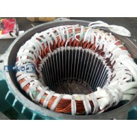 electical-works-in-general-ie-conduit-nd-surface-wiring-recoiling-small-3