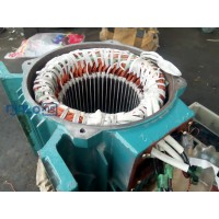 electical-works-in-general-ie-conduit-nd-surface-wiring-recoiling-small-1