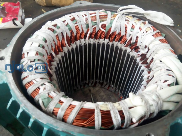 electical-works-in-general-ie-conduit-nd-surface-wiring-recoiling-big-3