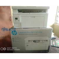 hp-laserjet-printer-mfp-m130a-small-0