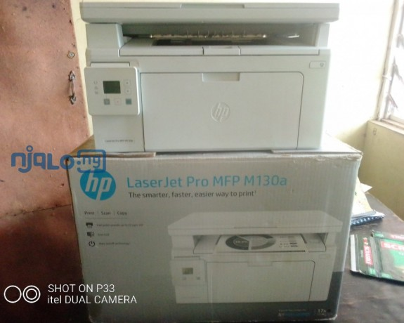 hp-laserjet-printer-mfp-m130a-big-0