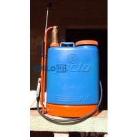20litres-spraying-can-small-0