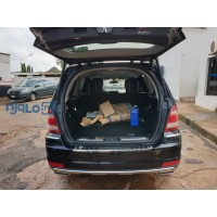 mercedes-benz-gl-luxury-suv-450-small-1