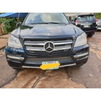 mercedes-benz-gl-luxury-suv-450-small-0
