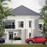 tritone-design-construction-ltd-consult-professional-architects-and-engineers-small-0