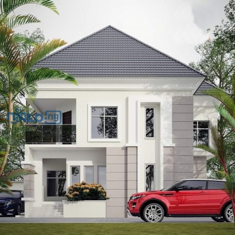 tritone-design-construction-ltd-consult-professional-architects-and-engineers-big-0