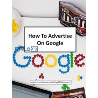 how-to-advertise-on-google-ads-small-4