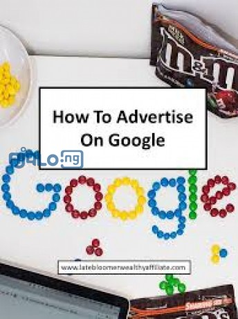 how-to-advertise-on-google-ads-big-4
