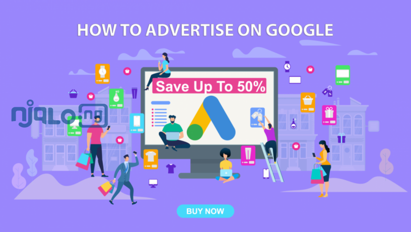 how-to-advertise-on-google-ads-big-2
