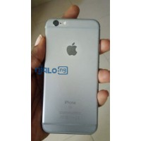 iphone-small-3