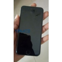 iphone-small-1