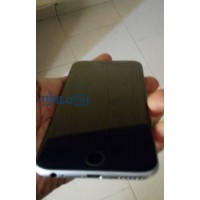 iphone-small-4