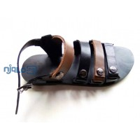 latest-long-lasting-leather-sandal-small-4