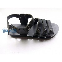 latest-long-lasting-leather-sandal-small-3