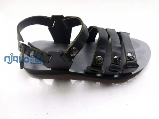 latest-long-lasting-leather-sandal-big-1