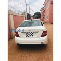 foreign-used-mercedes-benz-for-sale-small-1