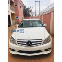 foreign-used-mercedes-benz-for-sale-small-0