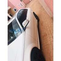 foreign-used-mercedes-benz-for-sale-small-4