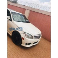foreign-used-mercedes-benz-for-sale-small-3