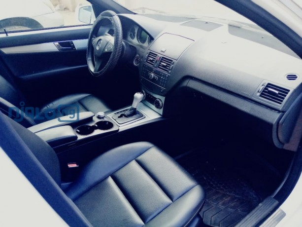 foreign-used-mercedes-benz-for-sale-big-2