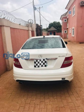 foreign-used-mercedes-benz-for-sale-big-1